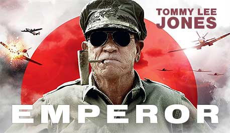 emperor-kampf-um-frieden\widescreen.jpg