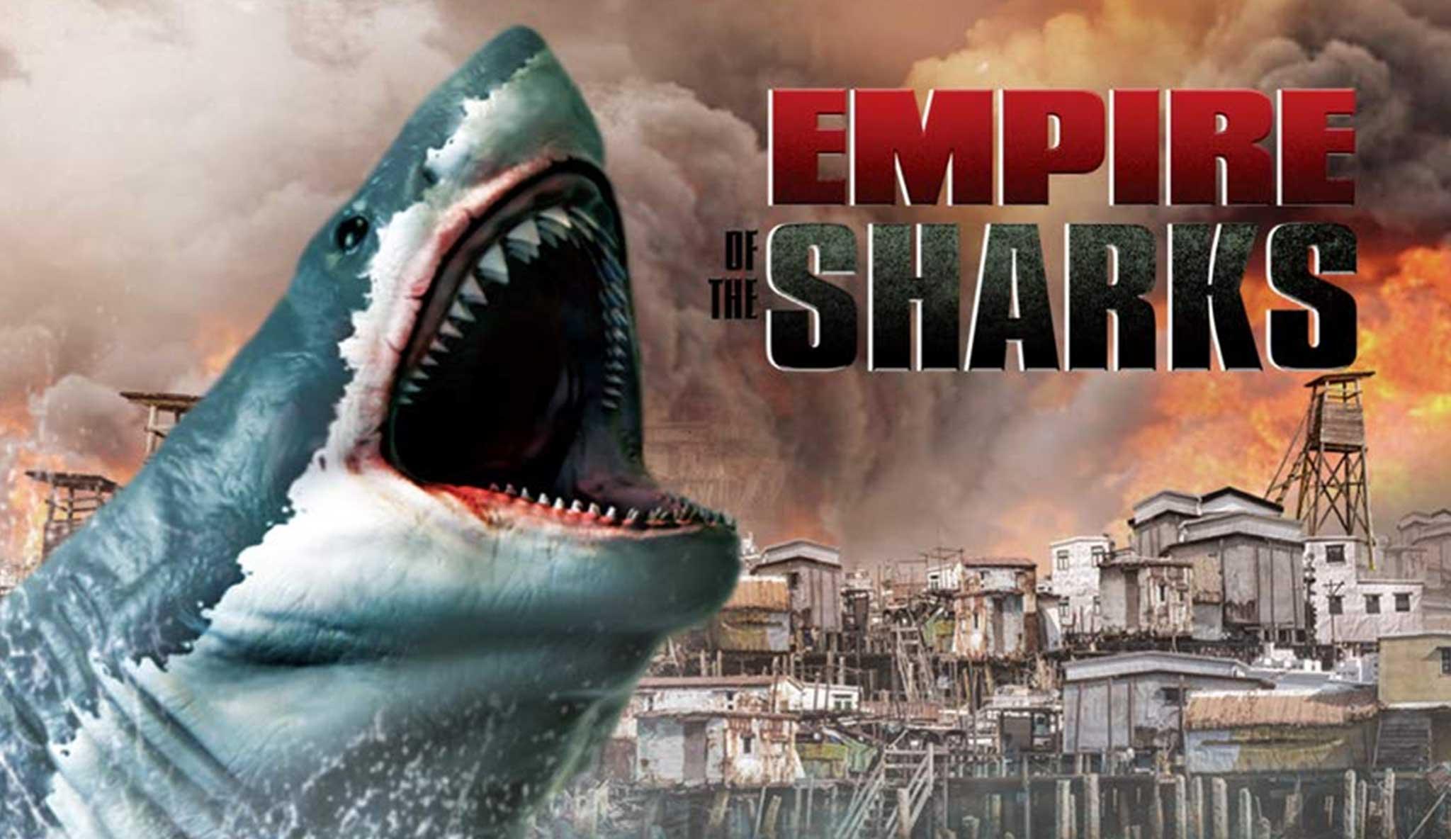 empire-of-sharks\header.jpg