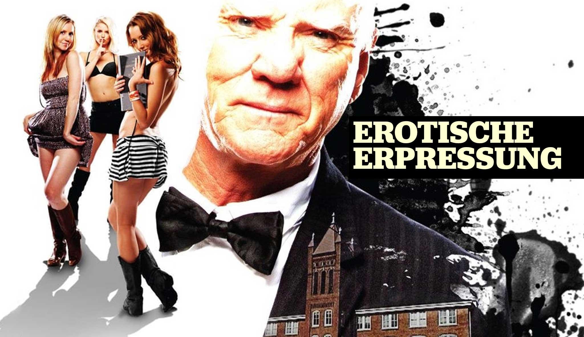 erotische-erpressung\header.jpg