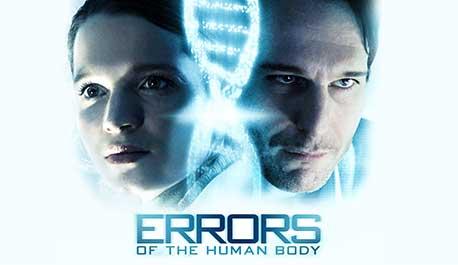 errors-of-the-human-body\widescreen.jpg