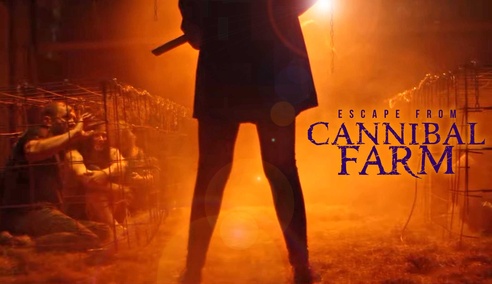 escape-from-cannibal-farm\header.jpg