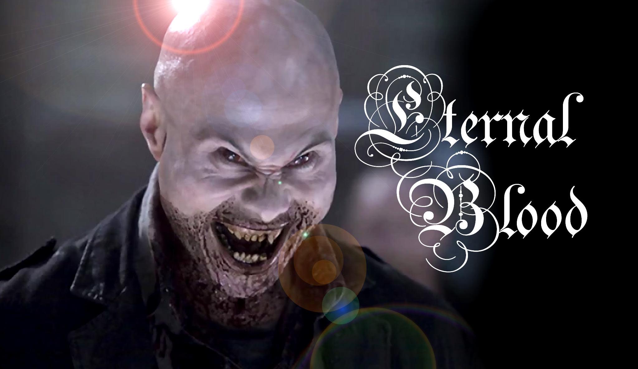 eternal-blood\header.jpg