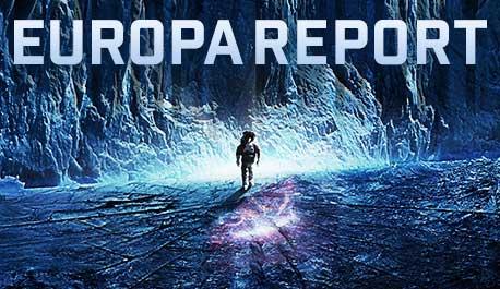 europa-report\widescreen.jpg