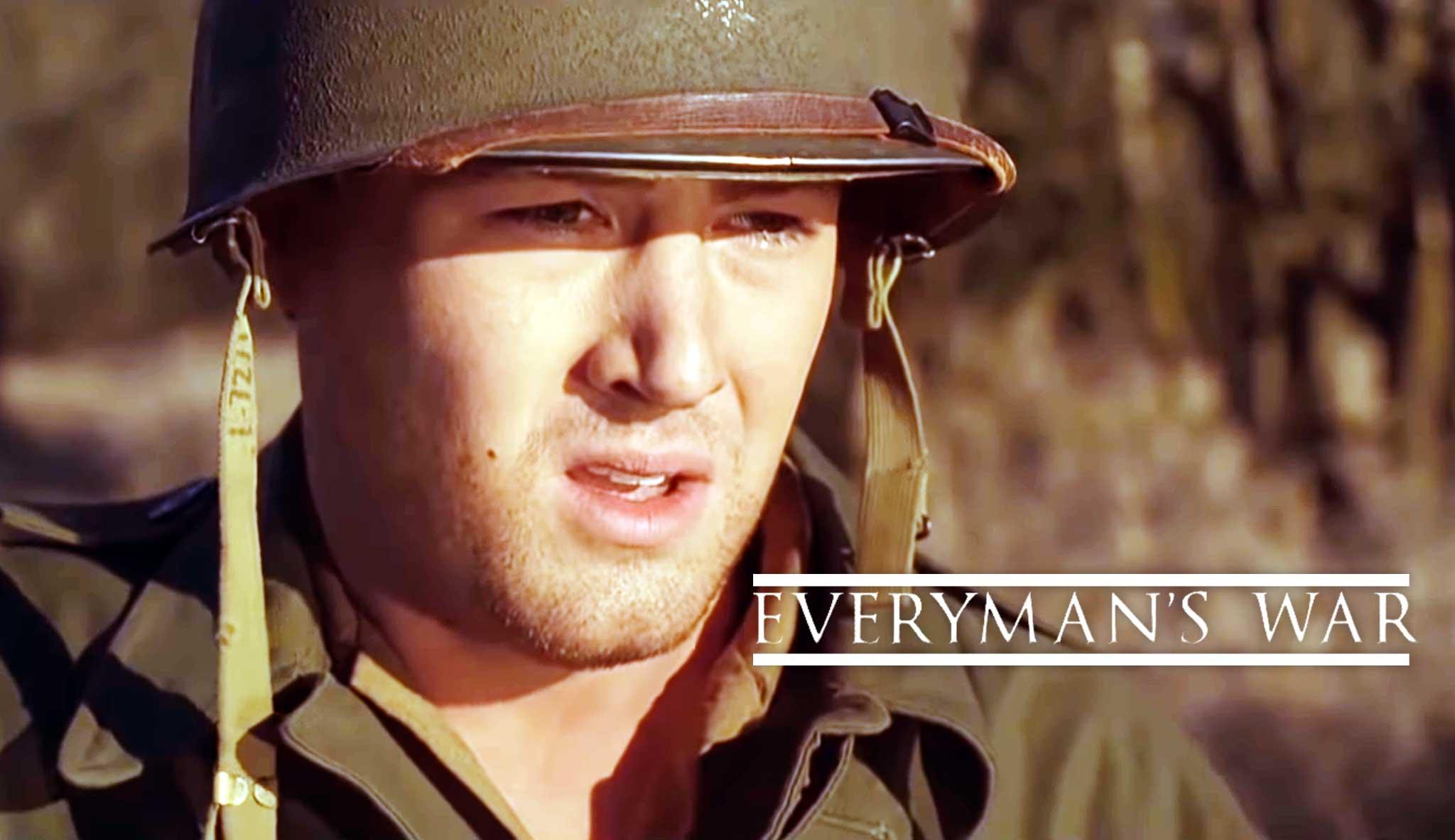 everymans-war\header.jpg