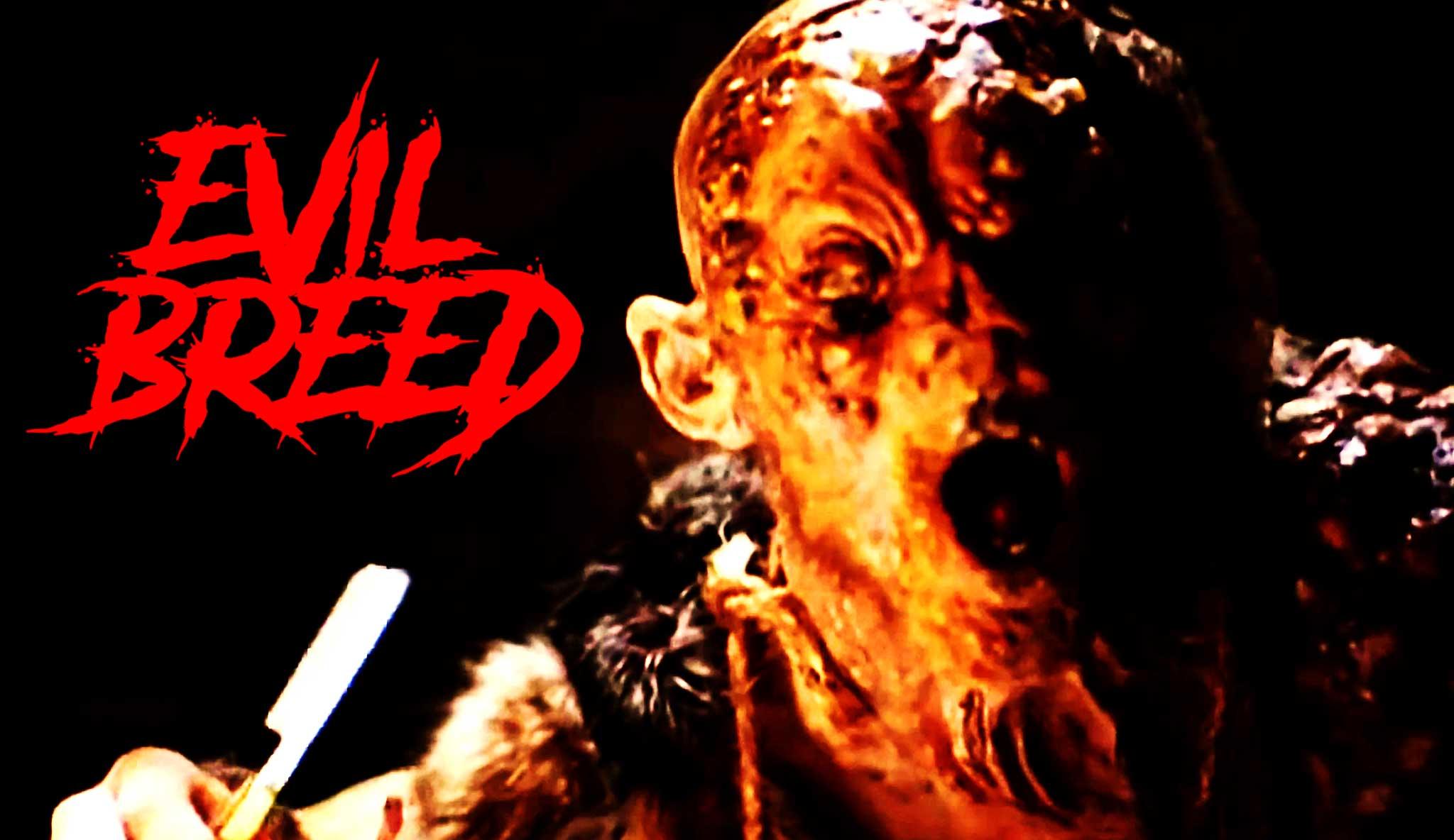 evil-breed-the-legend-of-samhain\header.jpg