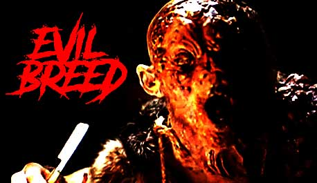 evil-breed-the-legend-of-samhain\widescreen.jpg