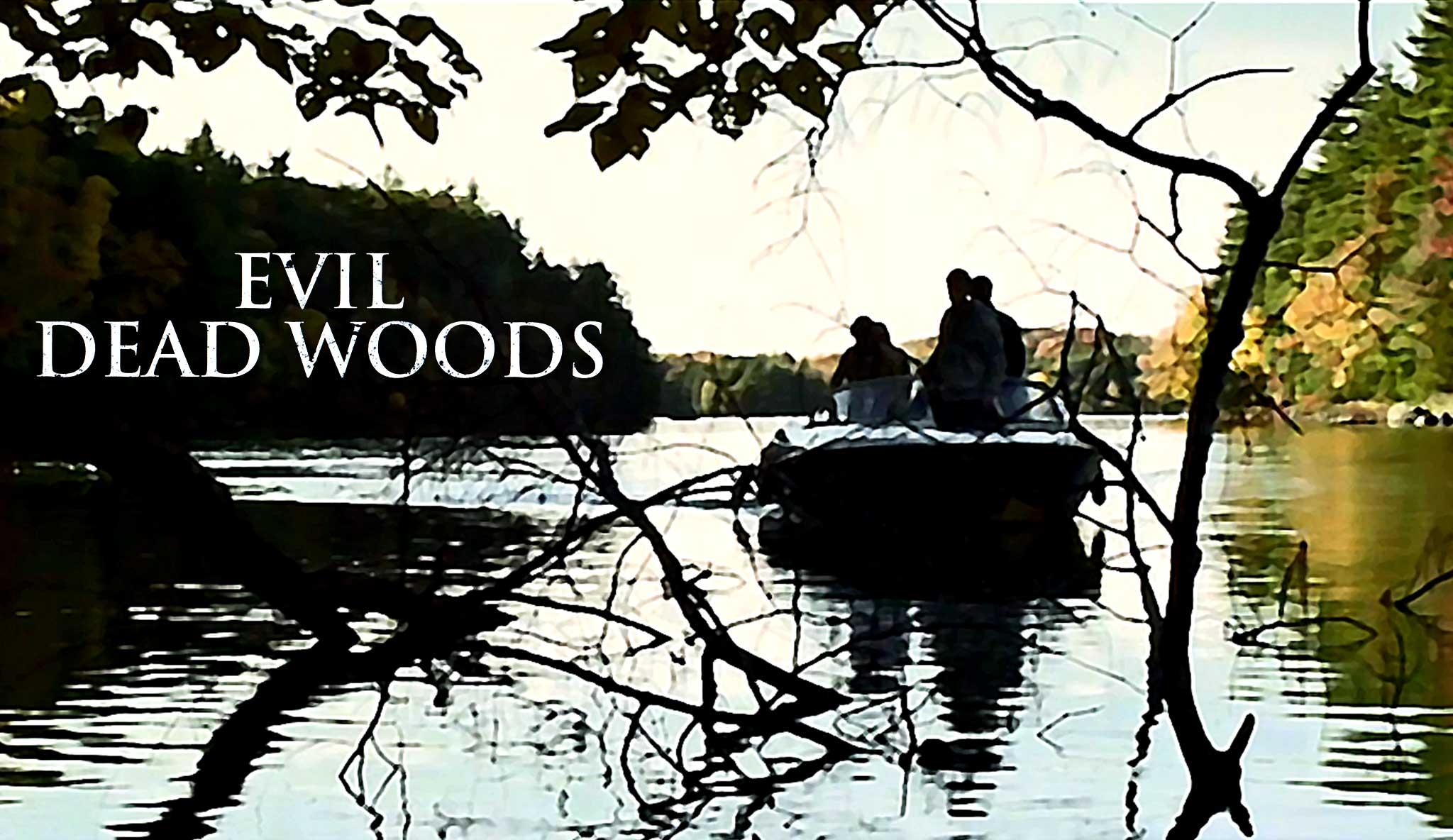 evil-dead-woods\header.jpg