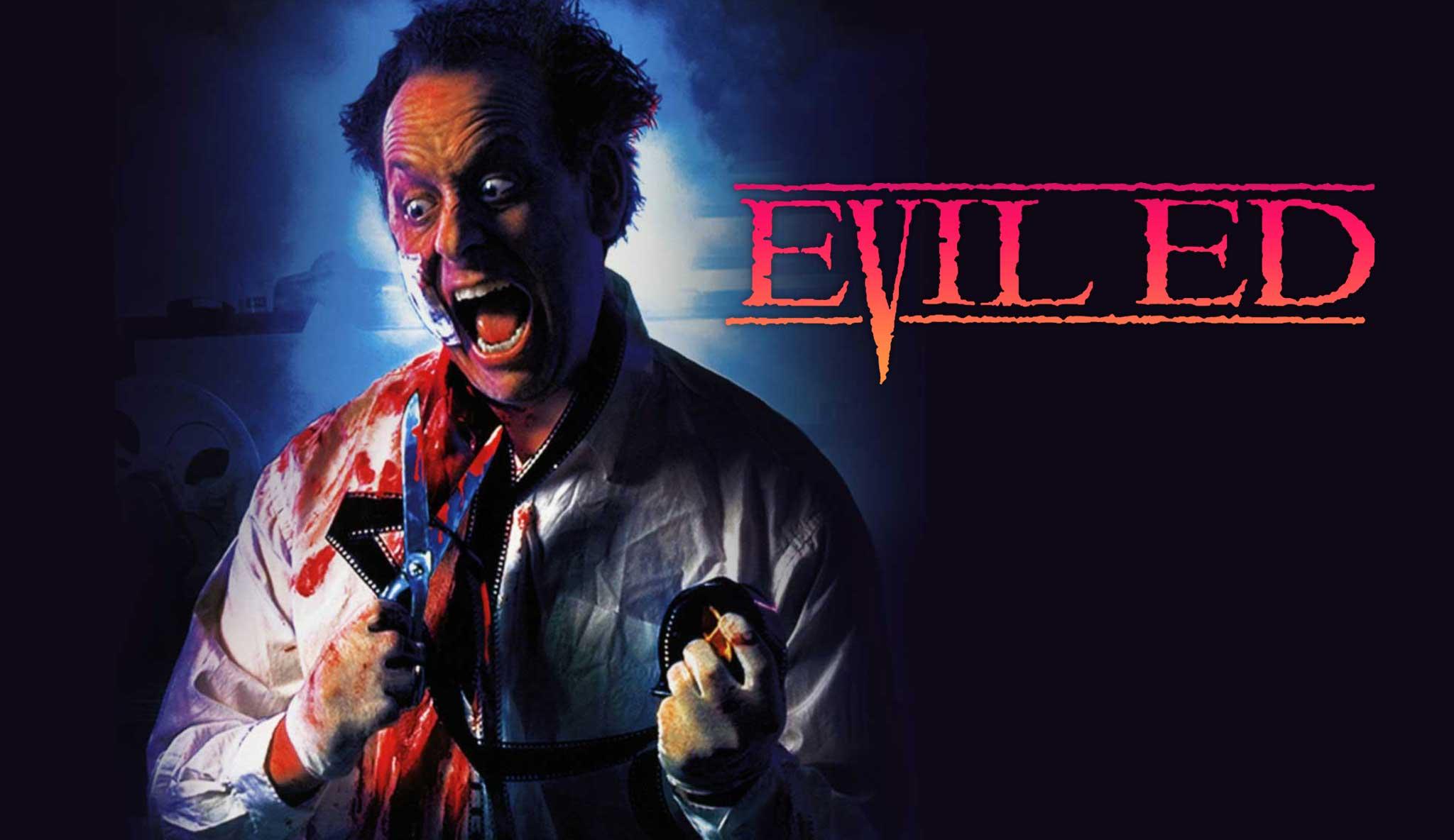 evil-ed\header.jpg