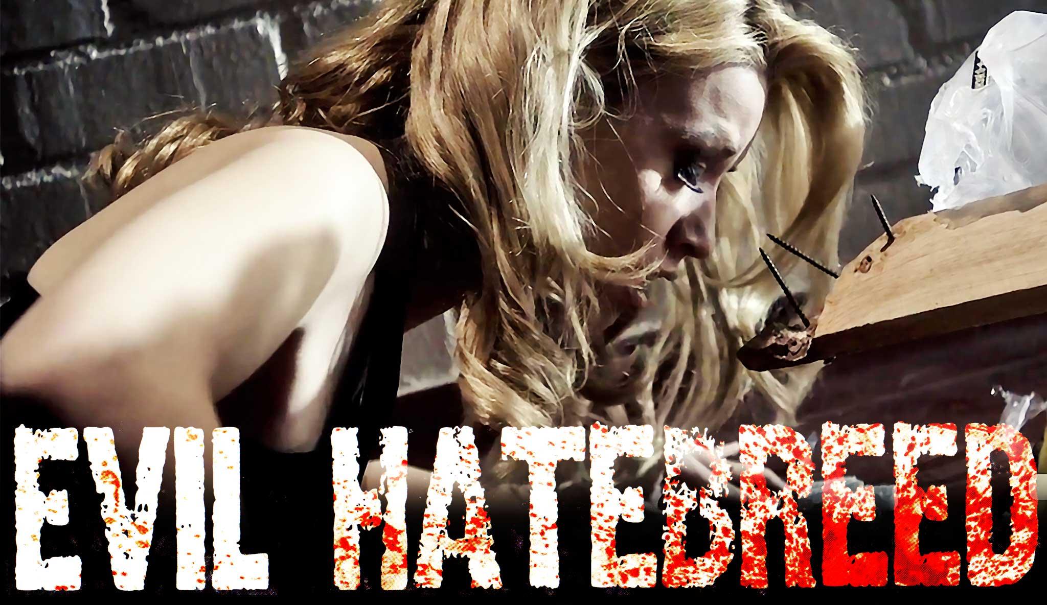 evil-hatebreed\header.jpg