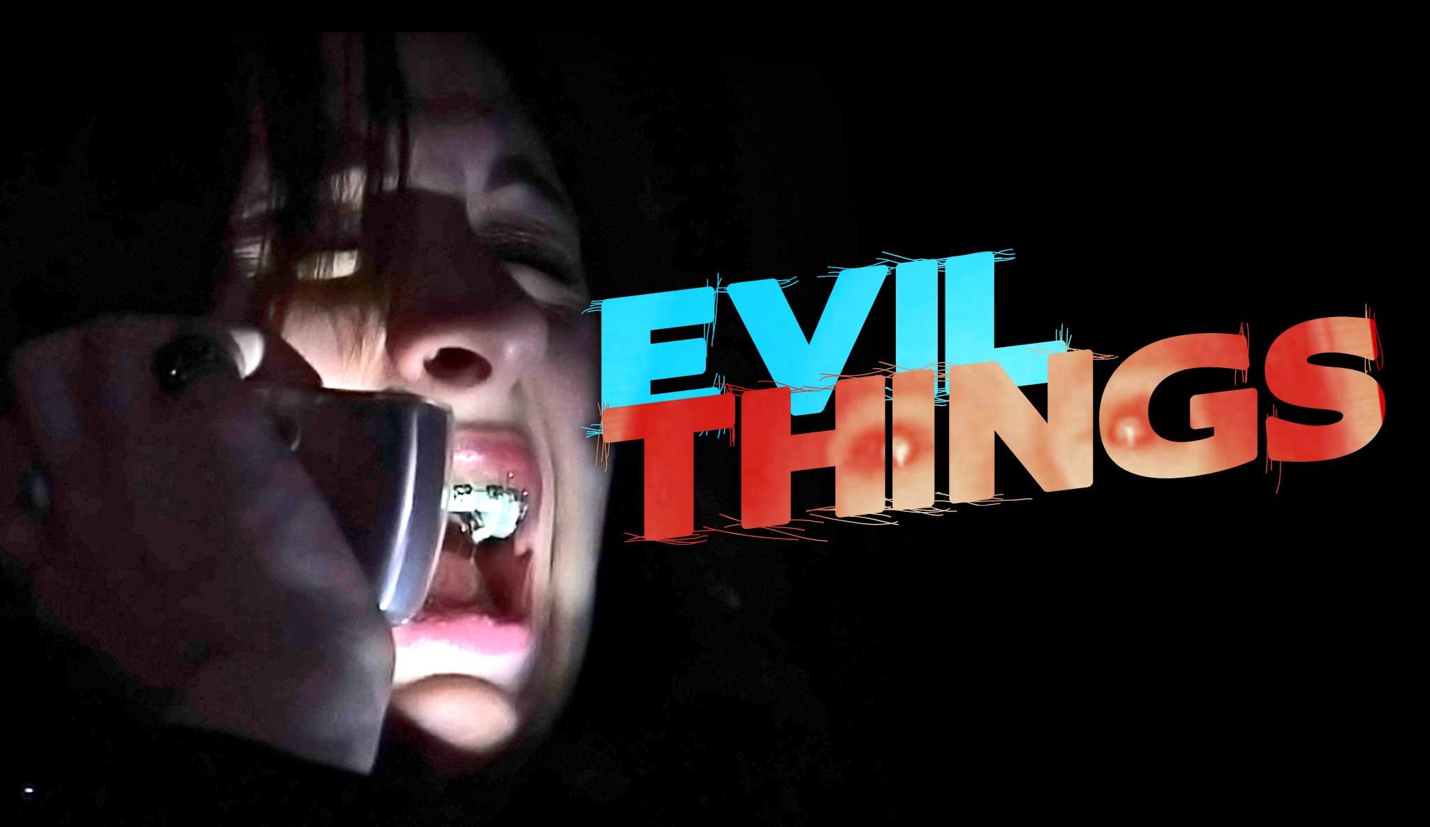 evil-things\header.jpg