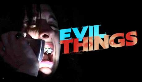 evil-things\widescreen.jpg