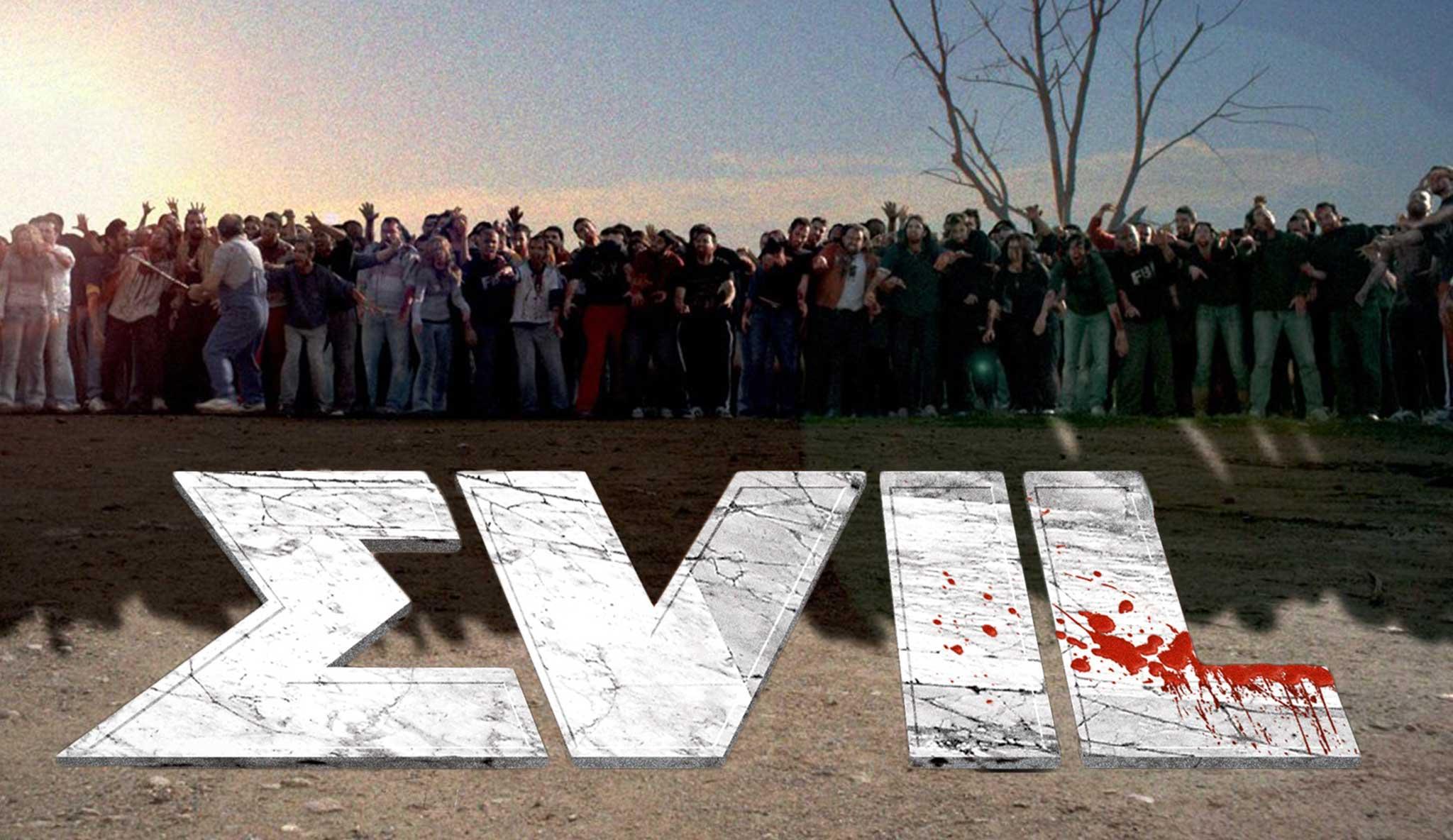 evil-to-kako\header.jpg