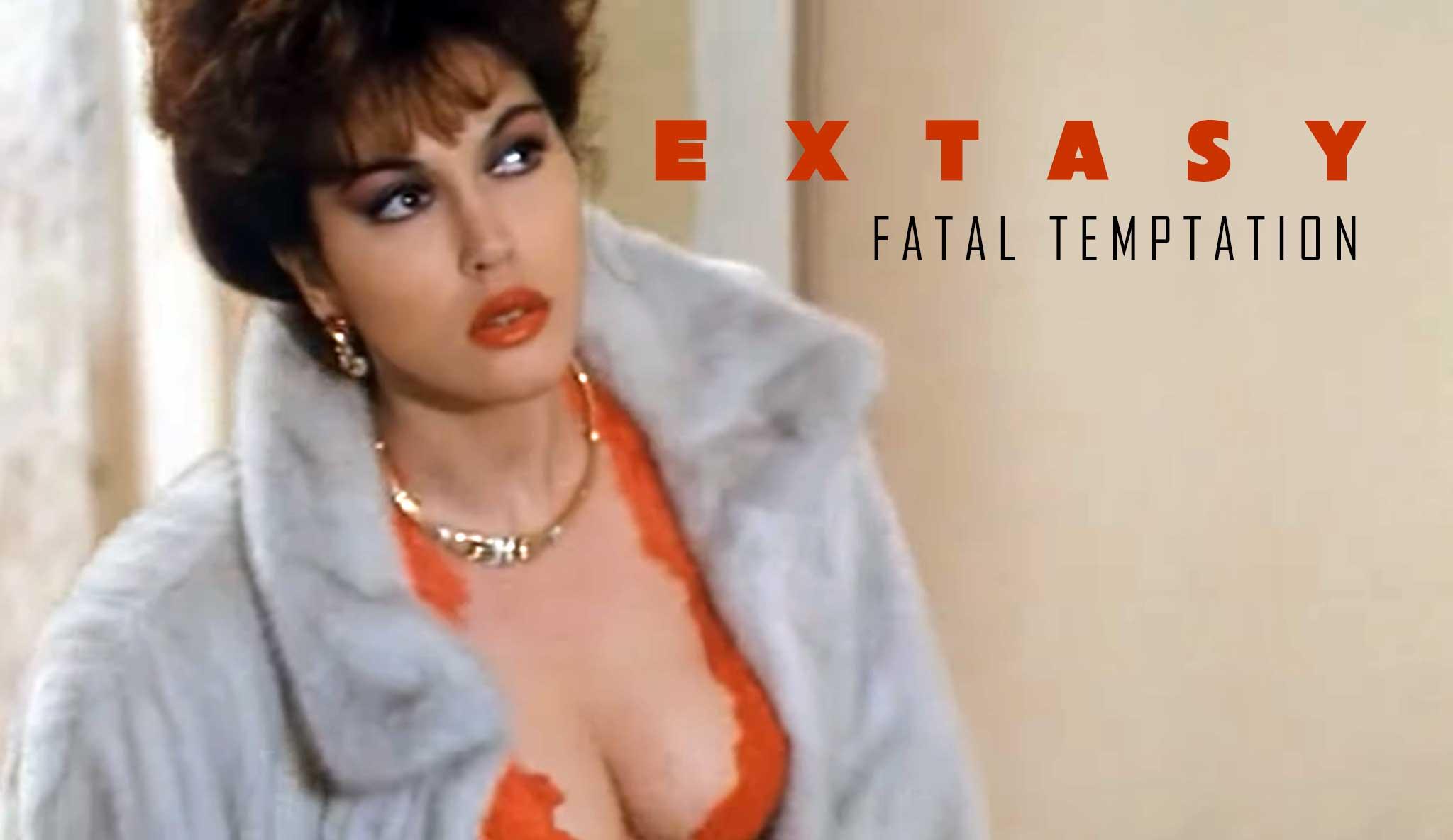 extasy\header.jpg