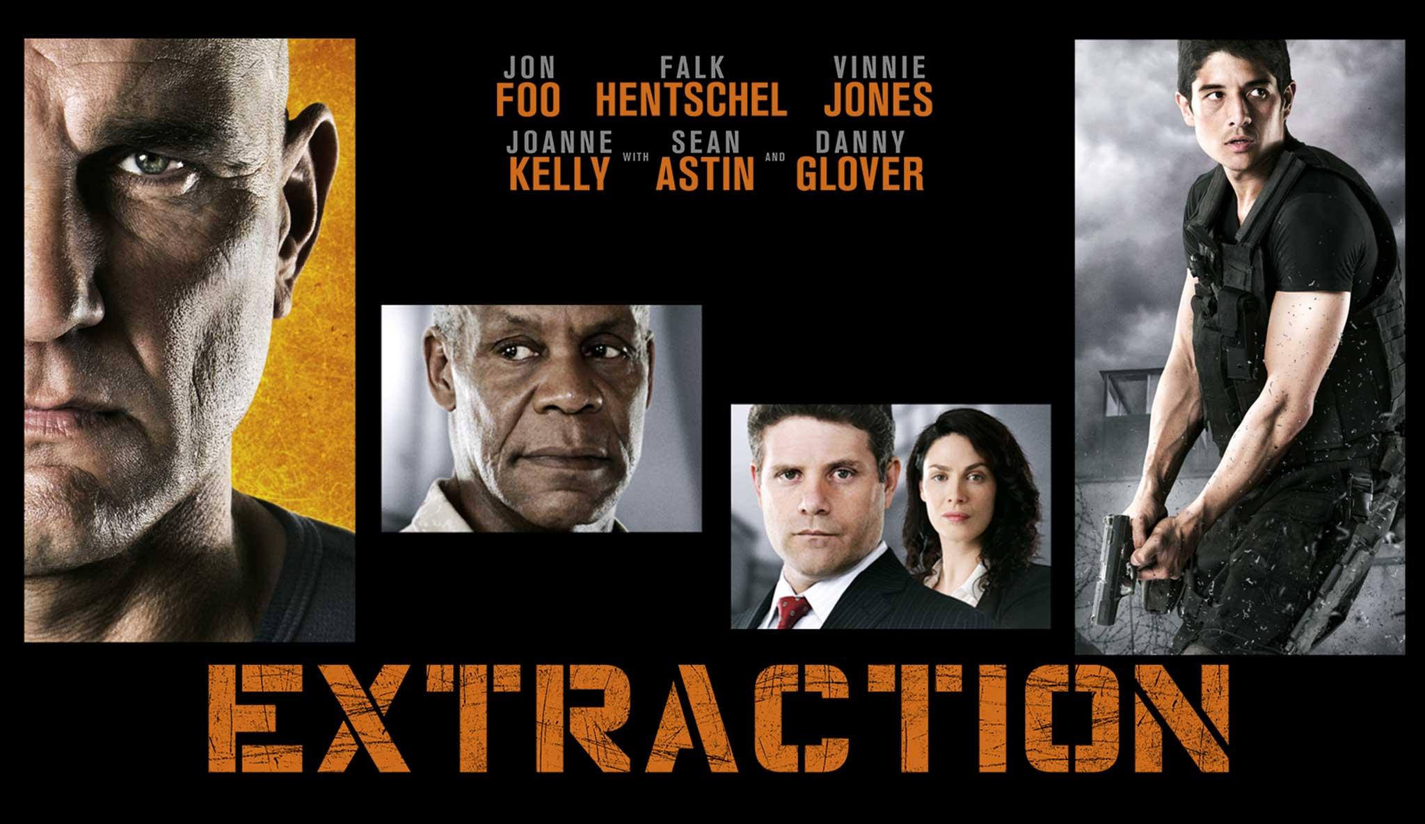 extraction\header.jpg