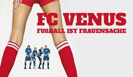 fc-venus-fusball-ist-frauensache\widescreen.jpg