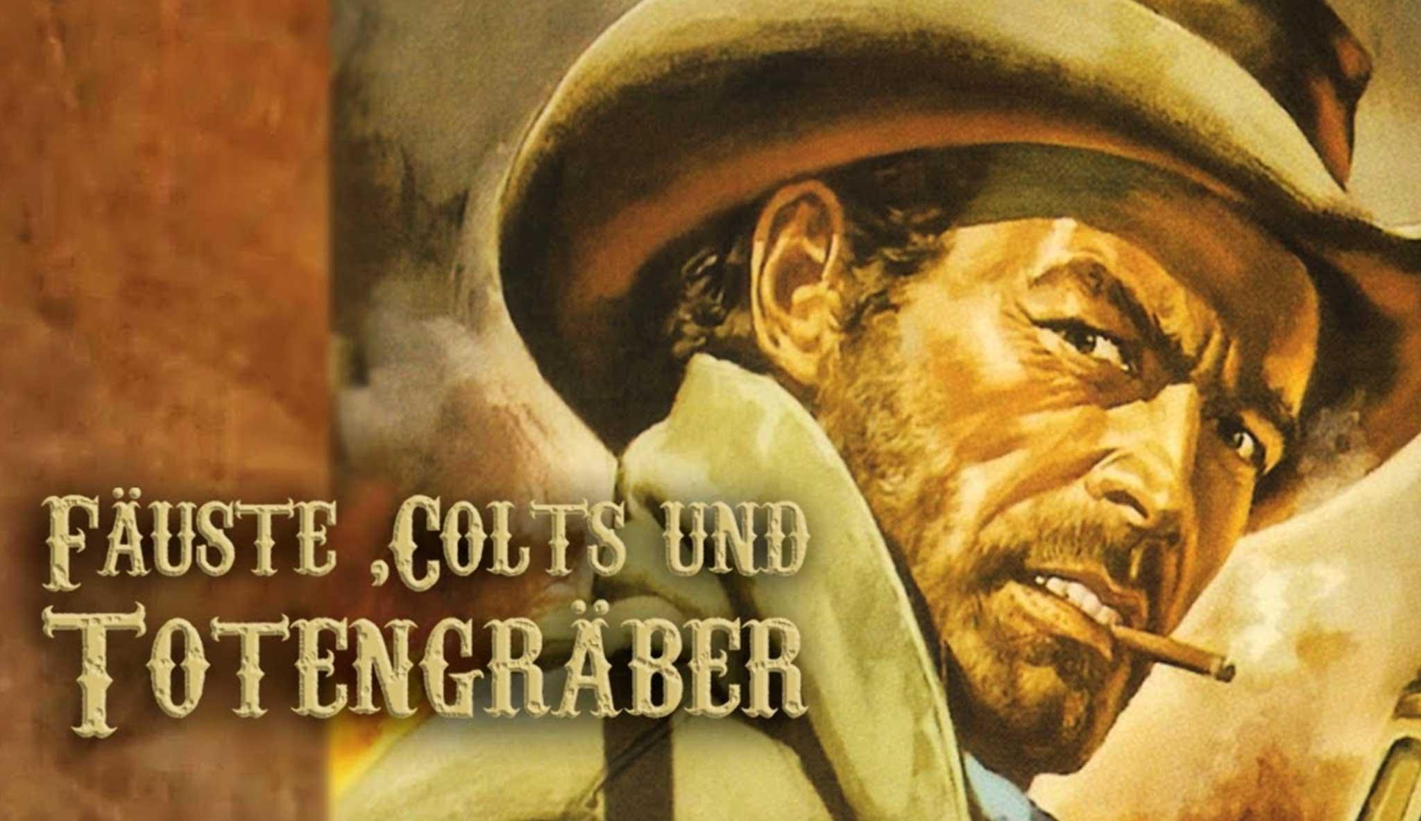 fauste-colts-und-totengraber\header.jpg