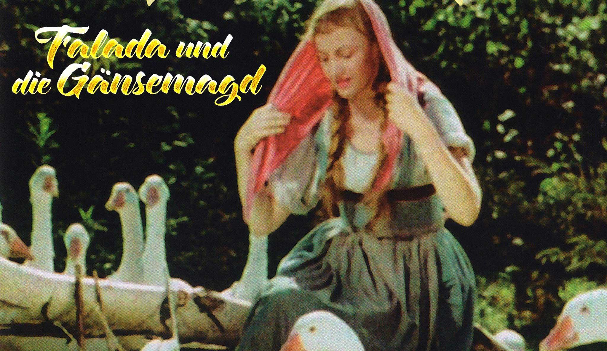 falada-und-die-gansemagd\header.jpg