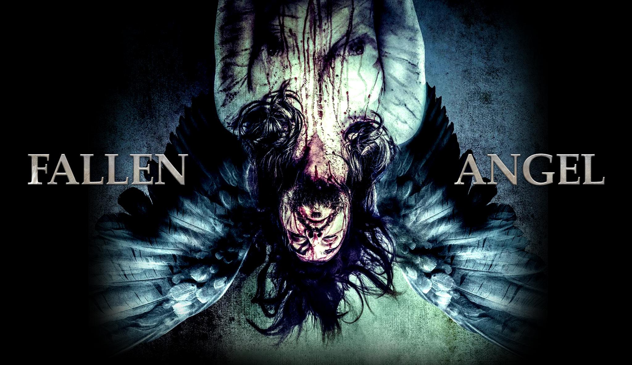 fallen-angel-der-gefallene-engel\header.jpg