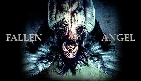 fallen-angel-der-gefallene-engel\widescreen.jpg