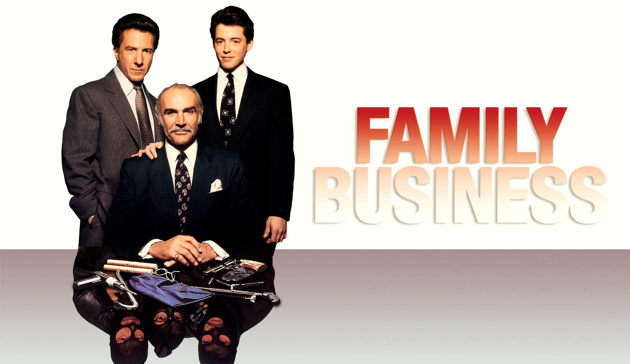 family-business\header.jpg