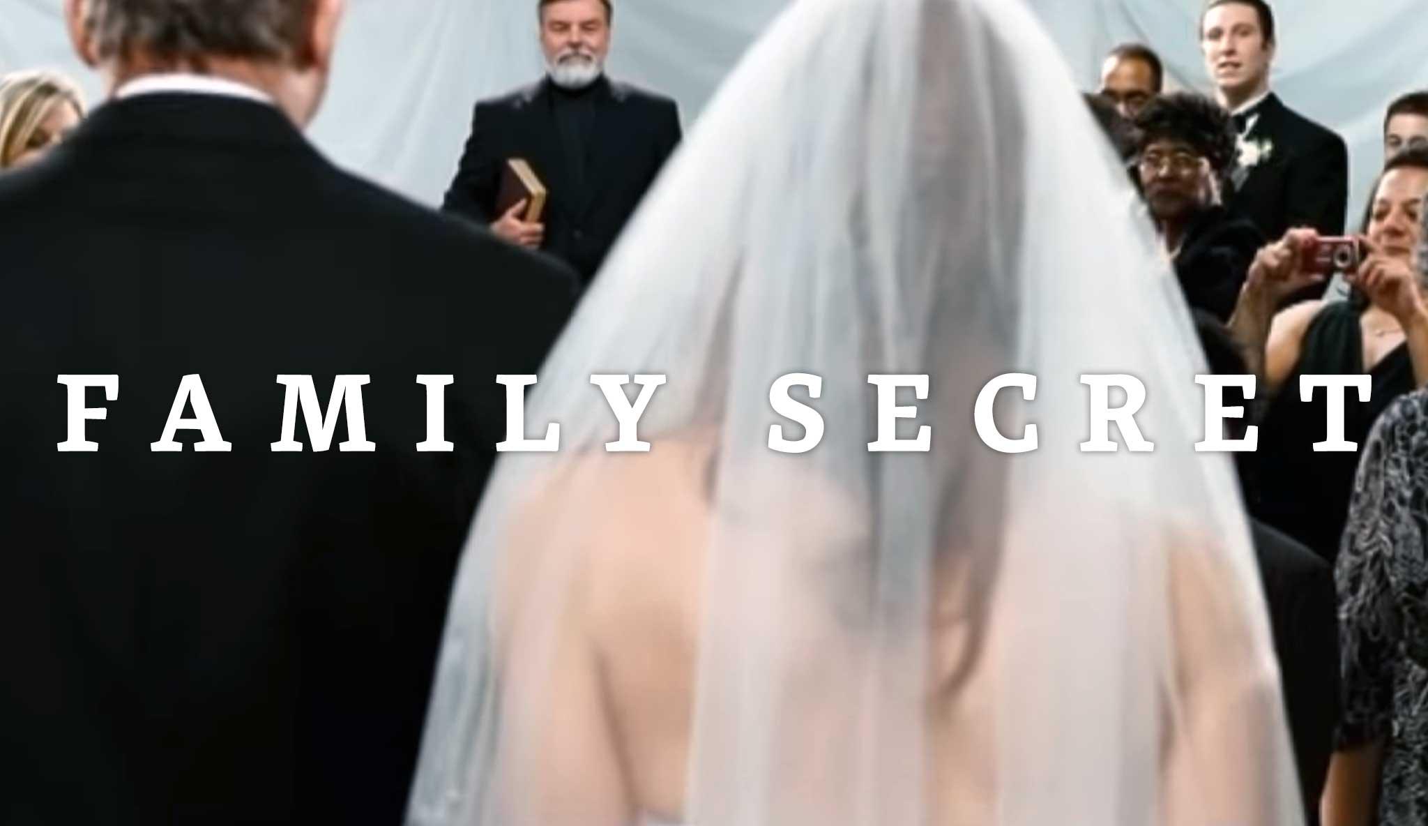 family-secret\header.jpg