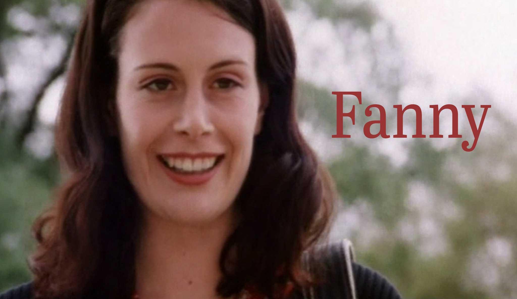 fanny\header.jpg