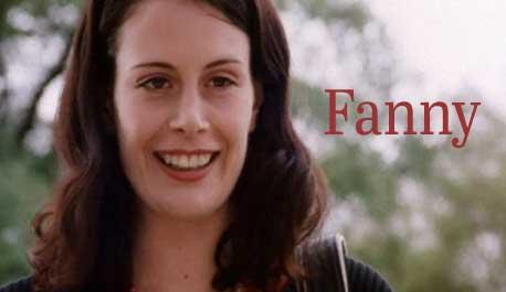 fanny\widescreen.jpg