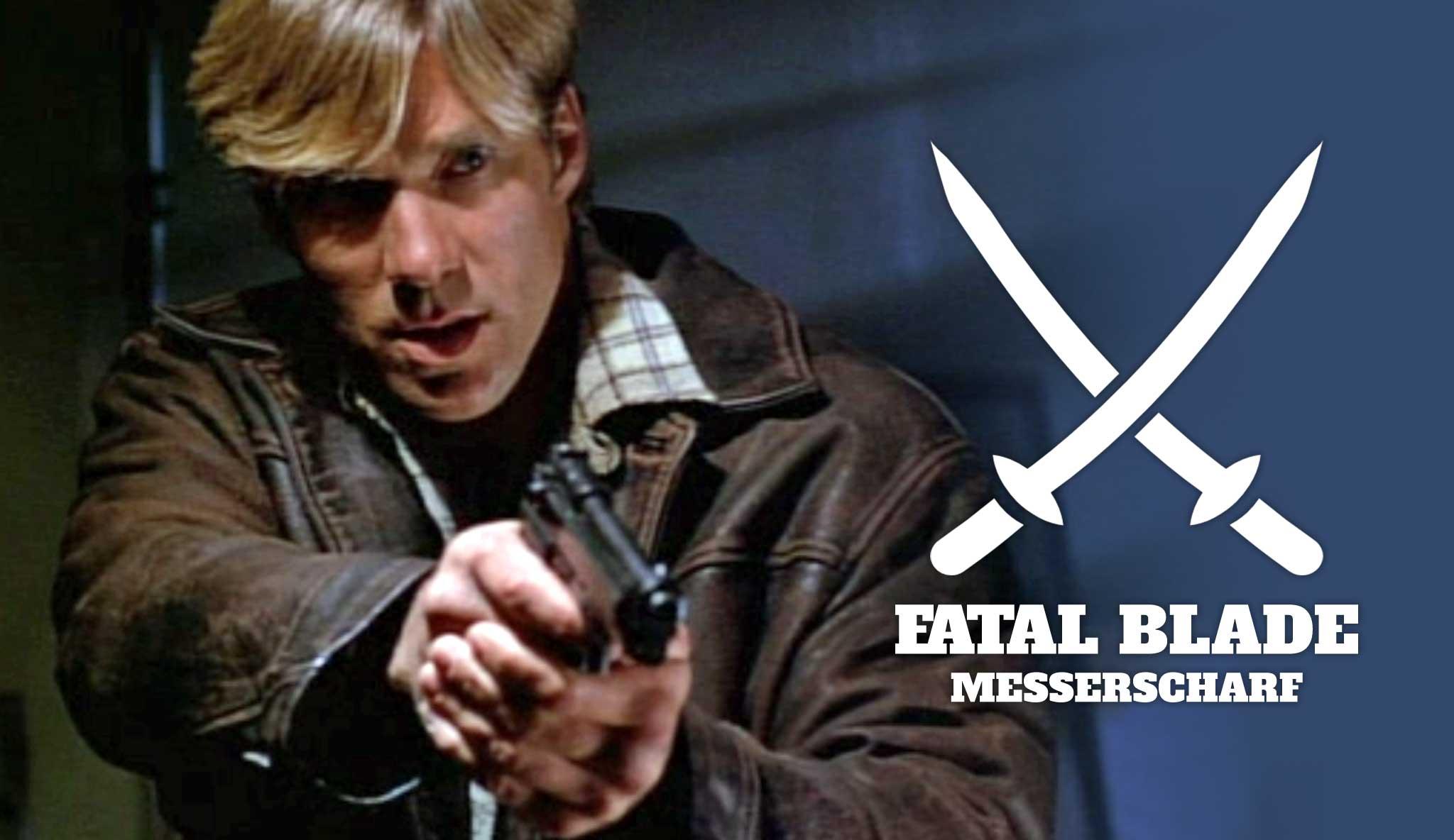 fatal-blade-messerscharf\header.jpg