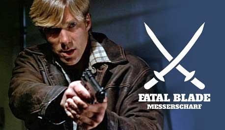 fatal-blade-messerscharf\widescreen.jpg