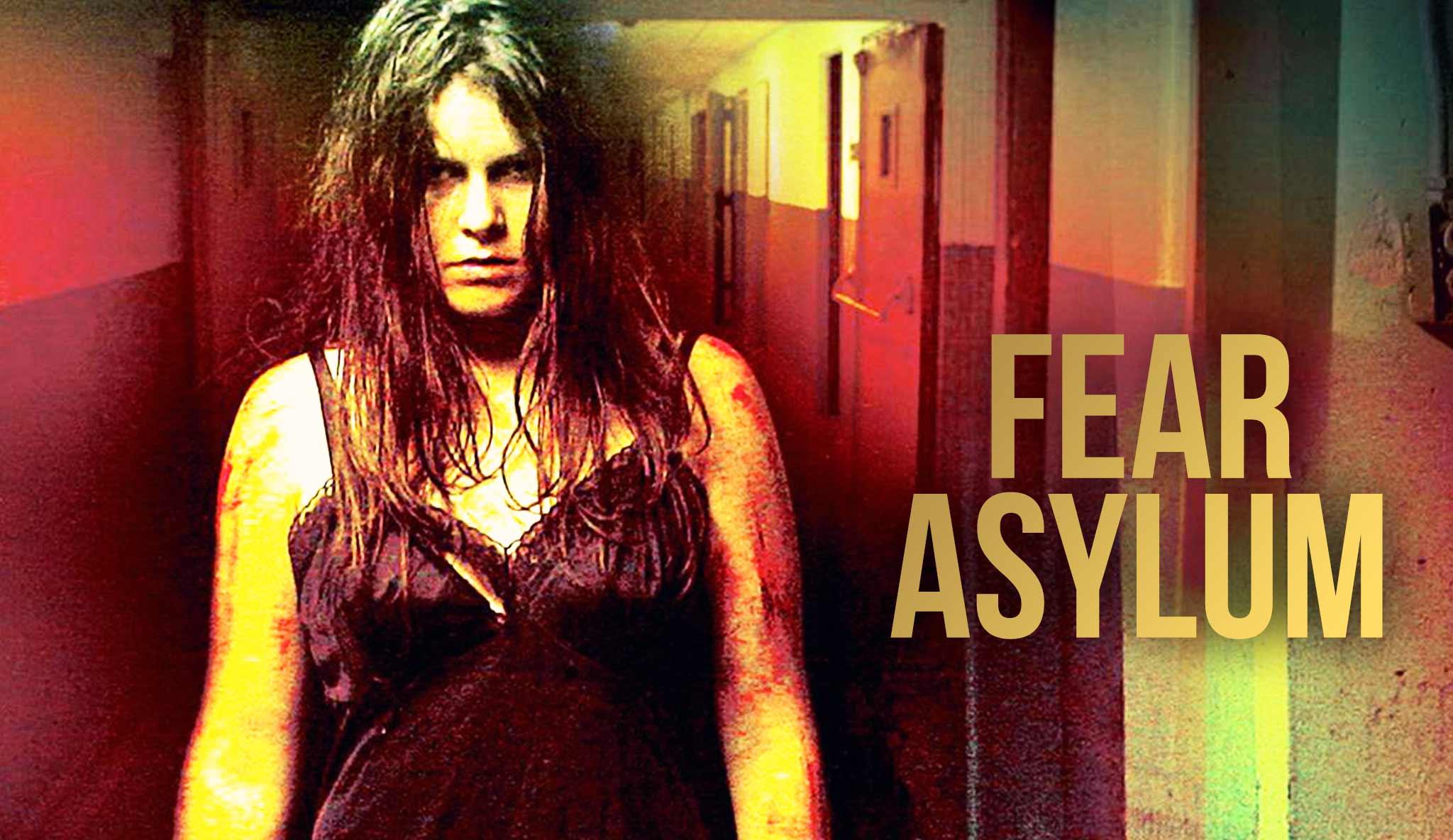 fear-asylum-room-33\header.jpg