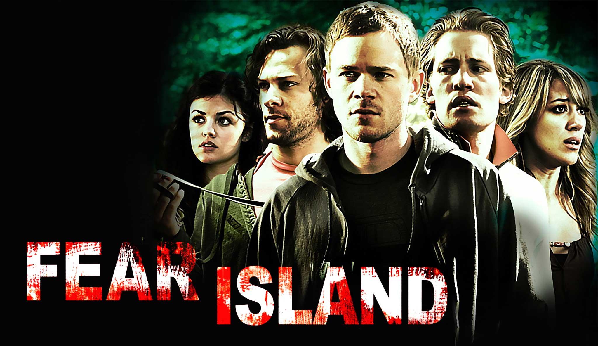 fear-island\header.jpg