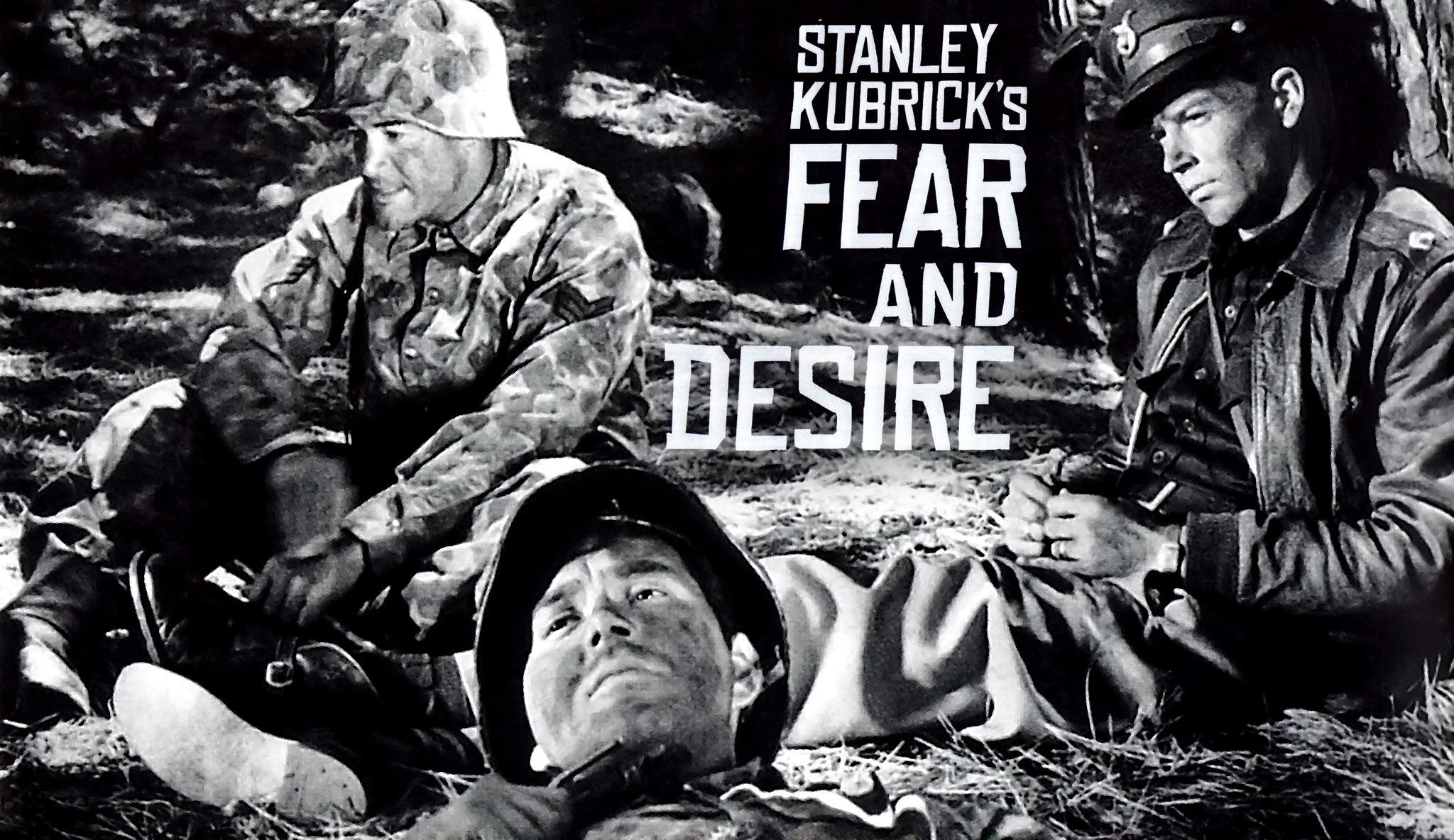 fear-and-desire\header.jpg