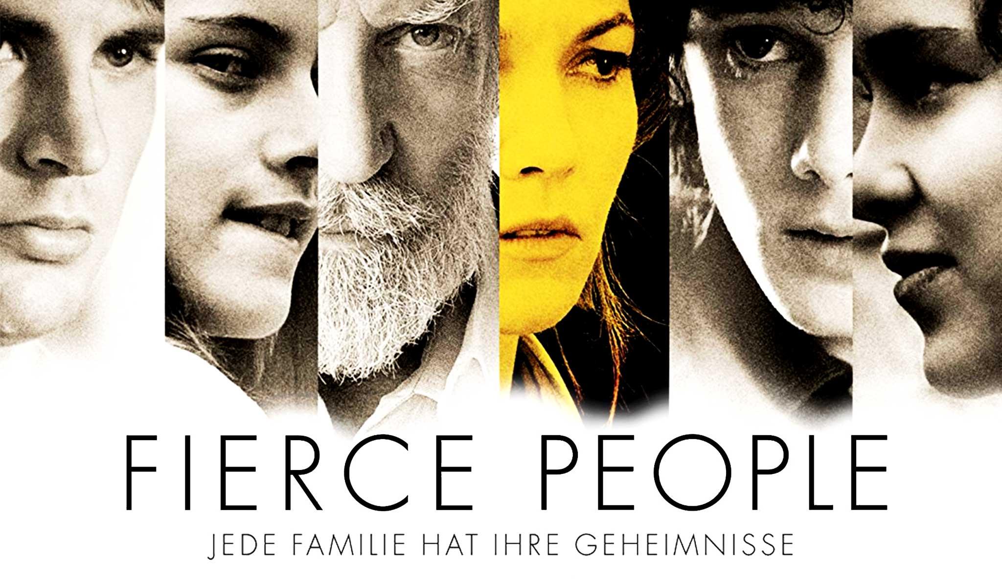 fierce-people-jede-familie-hat-ihre-geheimnisse\header.jpg