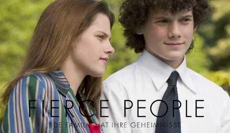 fierce-people-jede-familie-hat-ihre-geheimnisse\widescreen.jpg