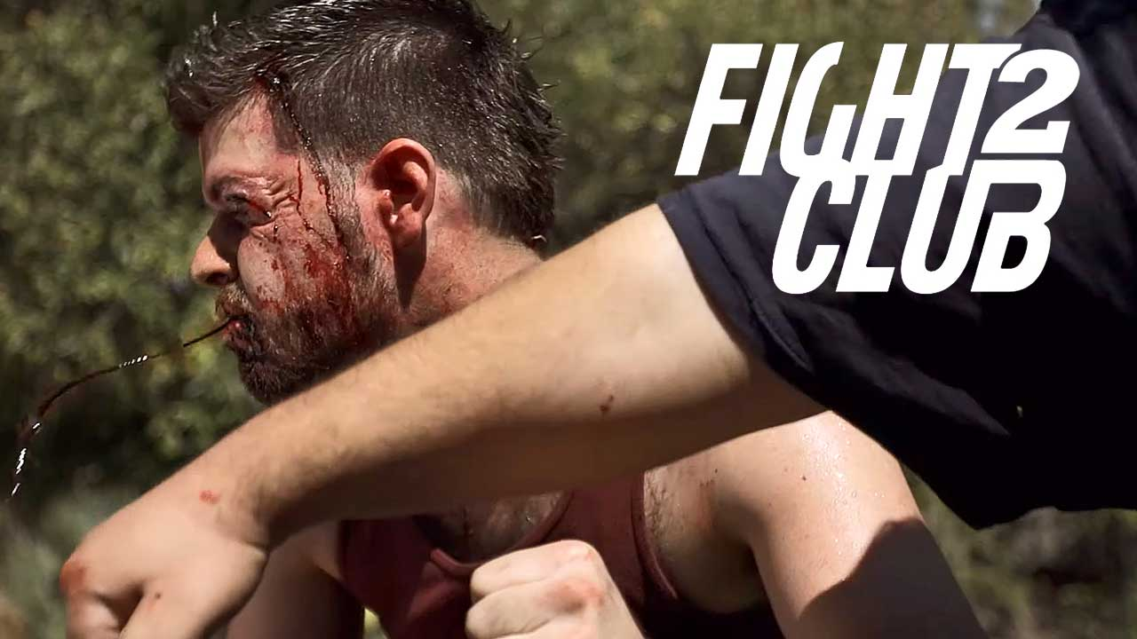 fight-club-2-faustkampf-im-barrio\header.jpg