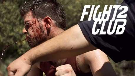 fight-club-2-faustkampf-im-barrio\widescreen.jpg