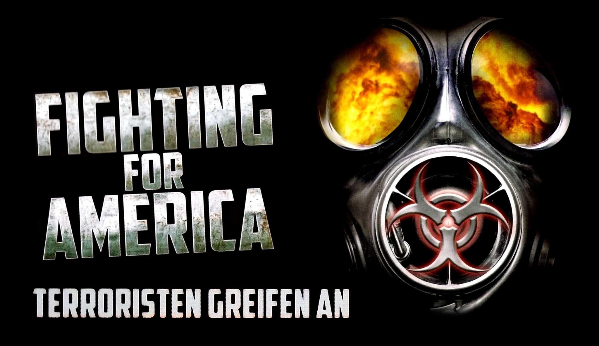 fighting-for-america-terroristen-greifen-an\header.jpg