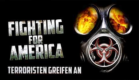 fighting-for-america-terroristen-greifen-an\widescreen.jpg