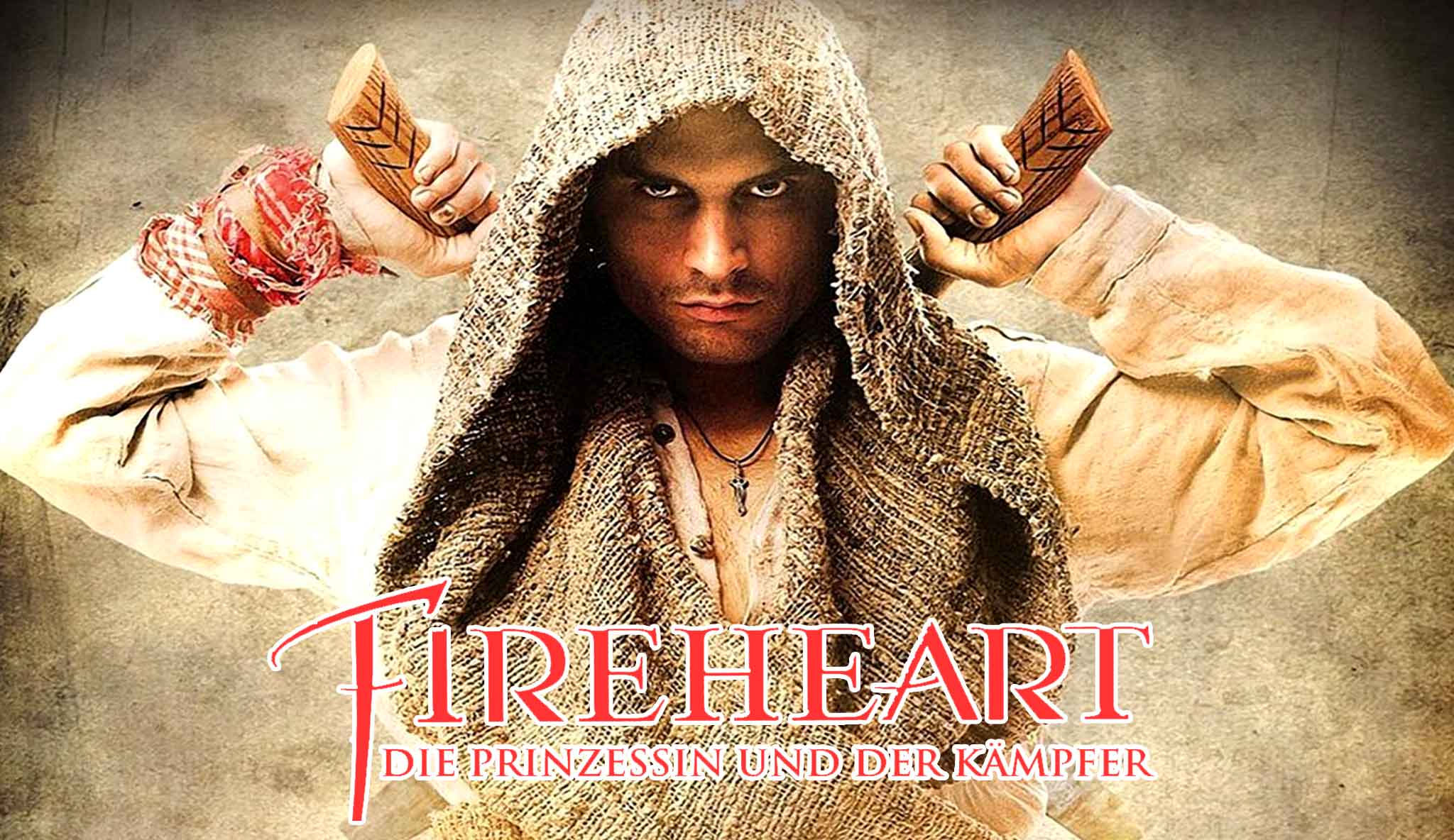 fireheart-tadas-blindas\header.jpg