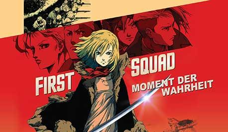 first-squad-moment-der-wahrheit\widescreen.jpg