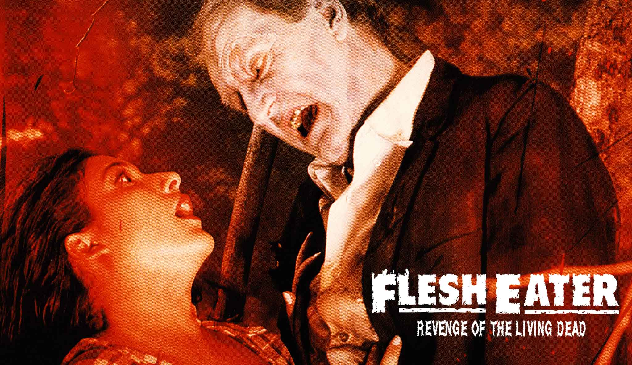 flesh-eater-revenge-of-the-living-death\header.jpg
