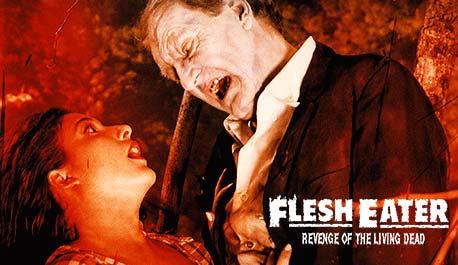 flesh-eater-revenge-of-the-living-death\widescreen.jpg