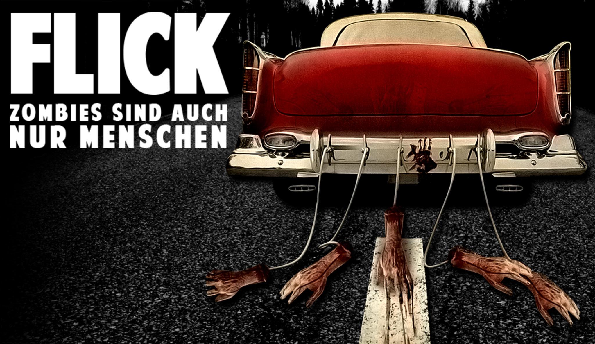 zombies-60er-rocknroll\header.jpg