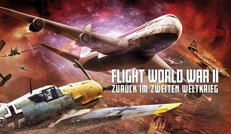 flight-world-war-ii-zuruck-im-zweiten-weltkrieg\widescreen.jpg