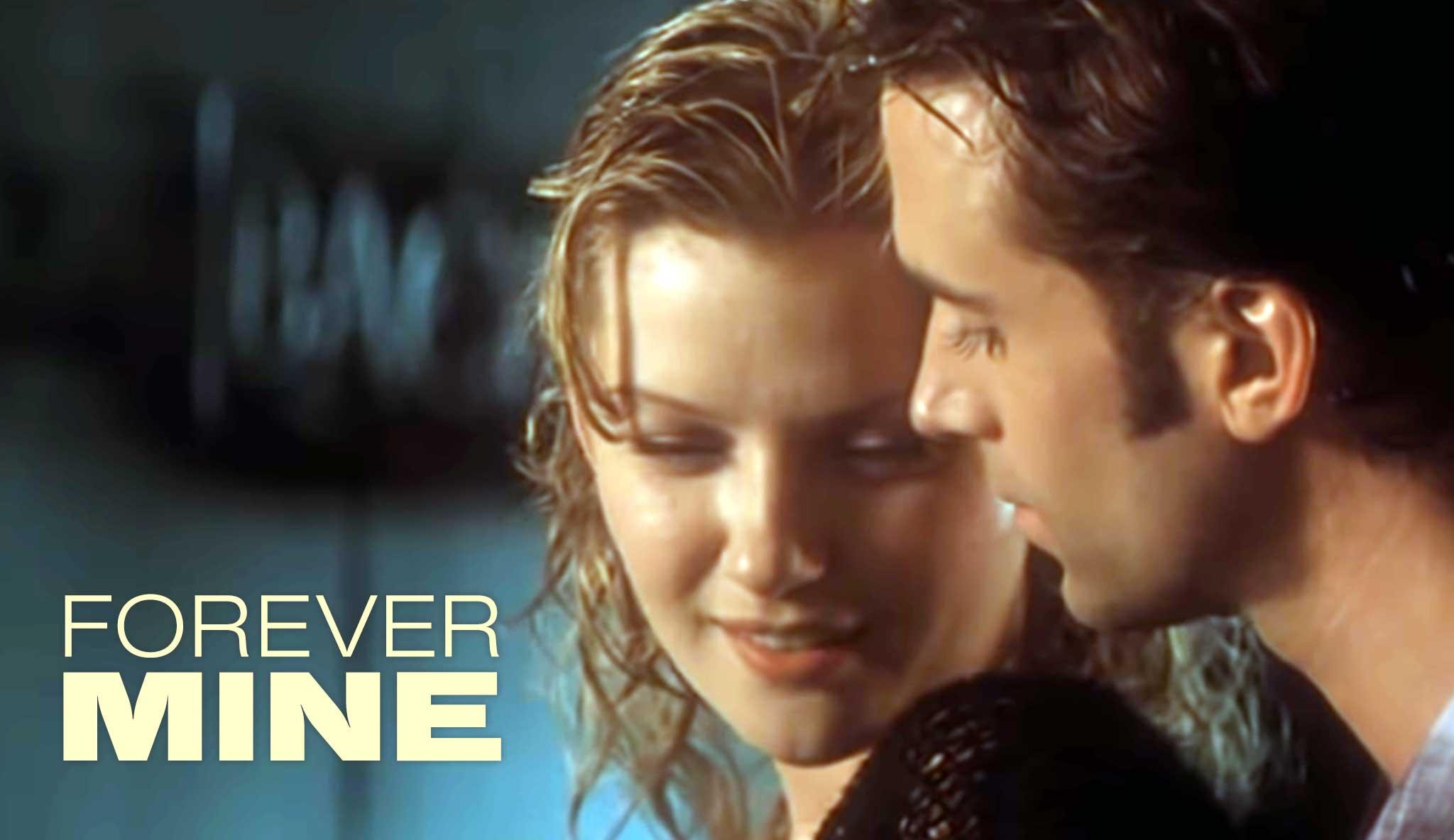 forever-mine-eine-verhangnisvolle-liebe\header.jpg