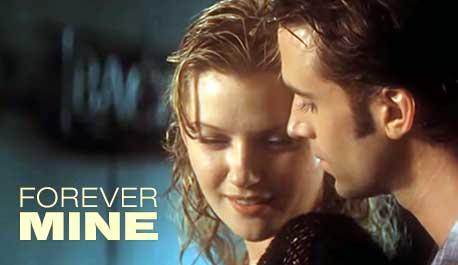 forever-mine-eine-verhangnisvolle-liebe\widescreen.jpg