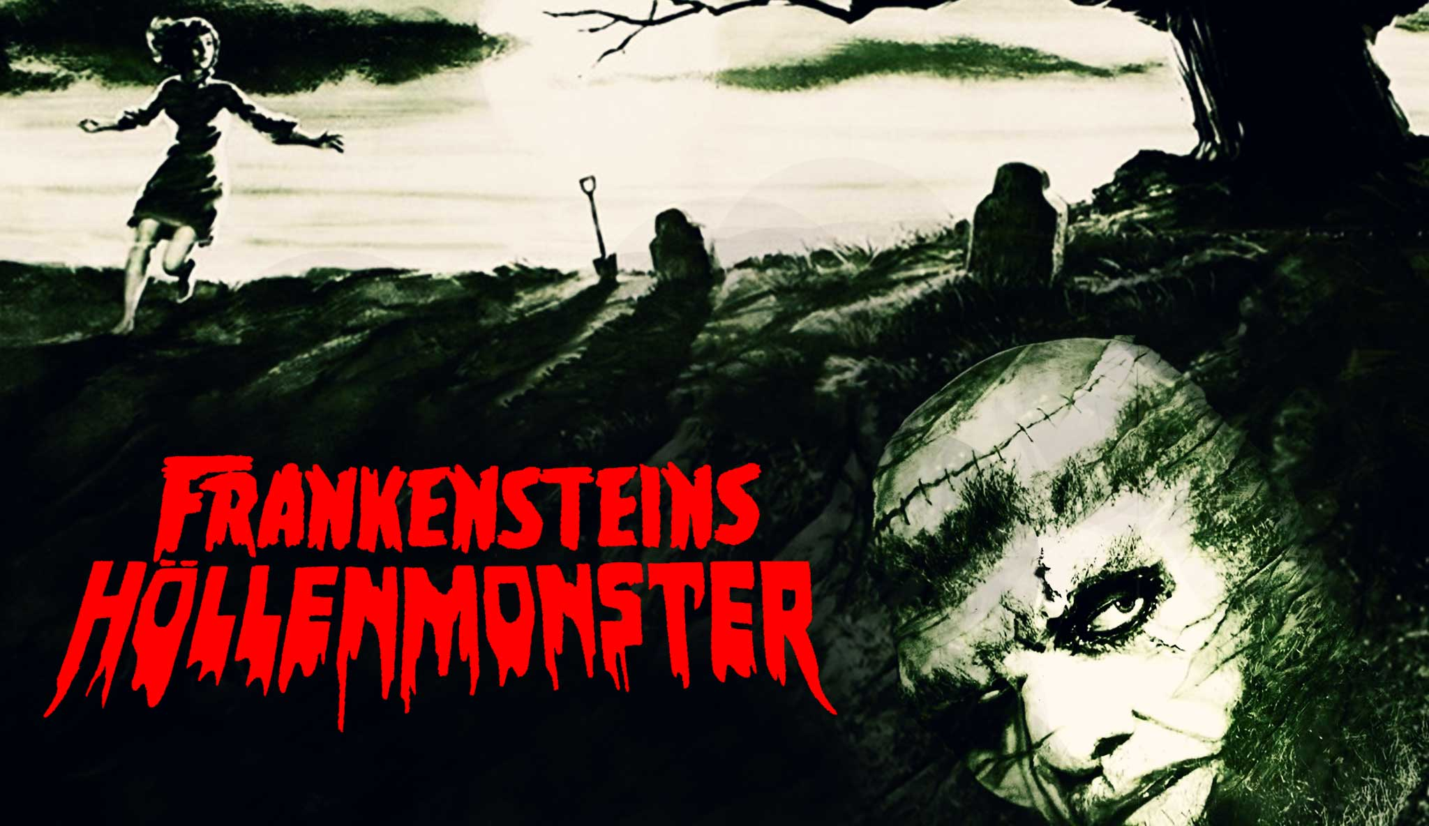 frankensteins-hollenmonster\header.jpg
