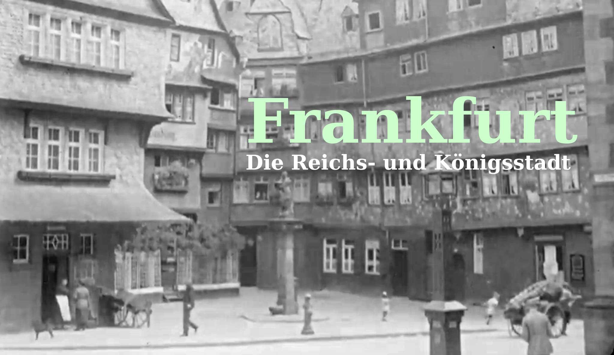 frankfurt-die-reichs-und-konigsstadt\header.jpg