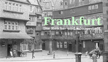 frankfurt-die-reichs-und-konigsstadt\widescreen.jpg