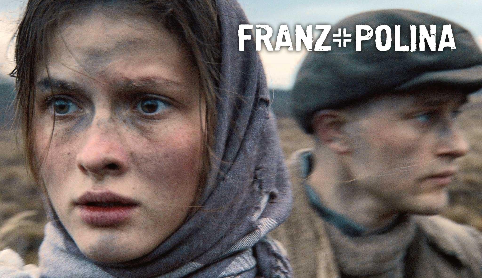 franz-polina\header.jpg